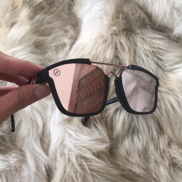 d381b181e67 blenders eyewear Accessories - Blenders Eyewear Westbrook Sunglasses